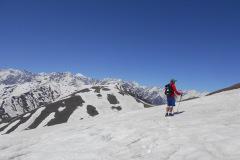 saurkundi-pass-trekking-manali-9