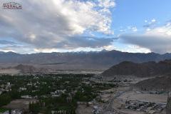 ladakh-tour-package-13