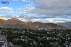 ladakh-tour-package-14