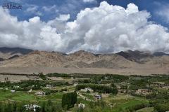ladakh-tour-package-17