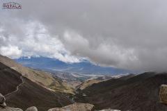 ladakh-tour-package-18