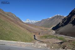 ladakh-tour-package-2
