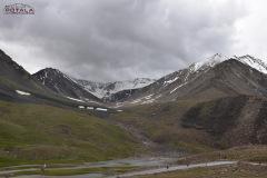 ladakh-tour-package-20