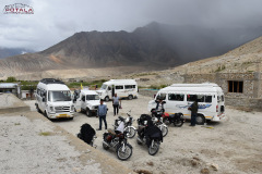 ladakh-tour-package-21