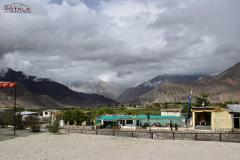 ladakh-tour-package-22