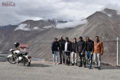 ladakh-tour-package-25
