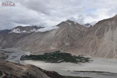 ladakh-tour-package-27