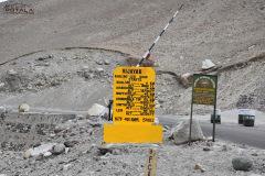 ladakh-tour-package-28