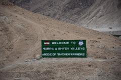 ladakh-tour-package-29