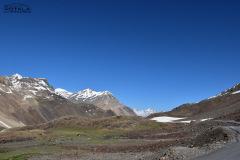 ladakh-tour-package-3