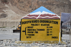 ladakh-tour-package-30