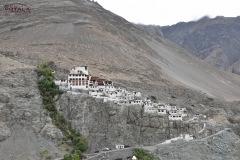 ladakh-tour-package-32