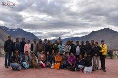 ladakh-tour-package-34