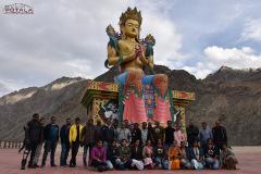 ladakh-tour-package-35