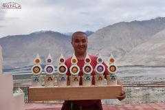 ladakh-tour-package-36
