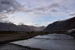 ladakh-tour-package-37