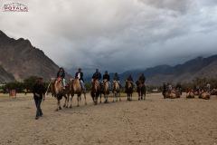 ladakh-tour-package-39