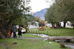 ladakh-tour-package-42