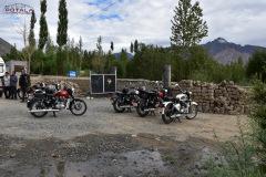 ladakh-tour-package-45