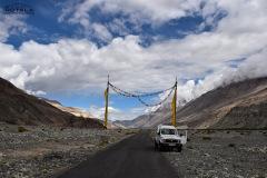 ladakh-tour-package-47
