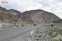 ladakh-tour-package-49