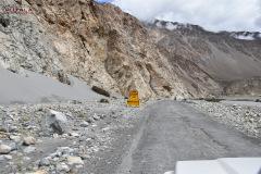 ladakh-tour-package-50