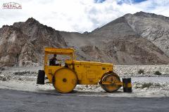 ladakh-tour-package-51