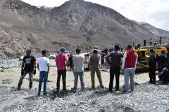 ladakh-tour-package-53