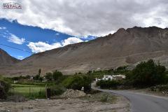 ladakh-tour-package-54