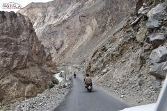 ladakh-tour-package-55