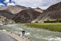 ladakh-tour-package-56