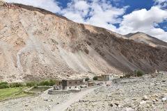 ladakh-tour-package-57