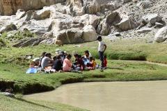 ladakh-tour-package-58
