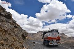 ladakh-tour-package-6