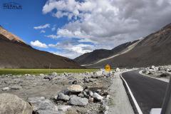 ladakh-tour-package-60