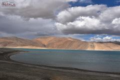 ladakh-tour-package-61