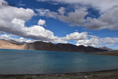 ladakh-tour-package-62
