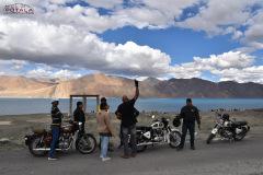ladakh-tour-package-63
