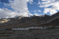 ladakh-tour-package-66