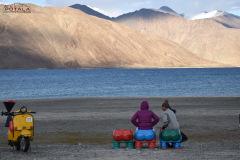ladakh-tour-package-67