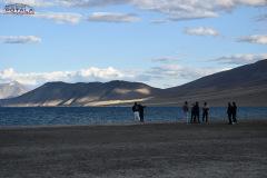 ladakh-tour-package-68