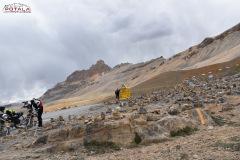 ladakh-tour-package-7