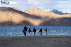 ladakh-tour-package-70