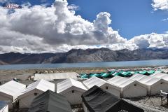 ladakh-tour-package-71