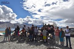 ladakh-tour-package-72