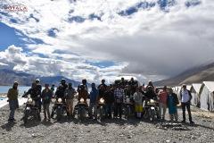 ladakh-tour-package-73
