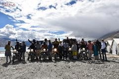 ladakh-tour-package-74
