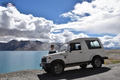 ladakh-tour-package-75