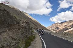 ladakh-tour-package-76