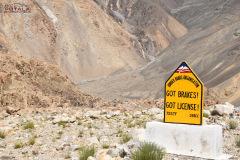 ladakh-tour-package-81